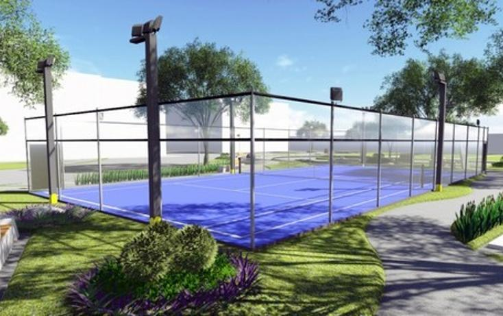 Foto de terreno habitacional en venta en avenida del sol , el country, centro, tabasco, 455310 No. 03