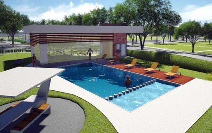 Foto de terreno habitacional en venta en avenida del sol , el country, centro, tabasco, 455310 No. 04
