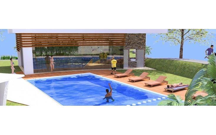 Foto de terreno habitacional en venta en avenida del sol , el country, centro, tabasco, 455310 No. 05