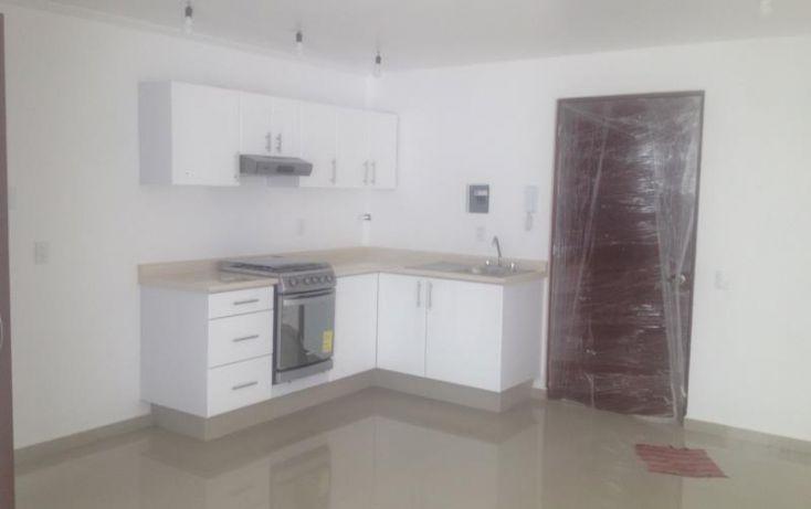 Foto de departamento en venta en avenida del taller 62, transito, cuauhtémoc, df, 1849340 no 06