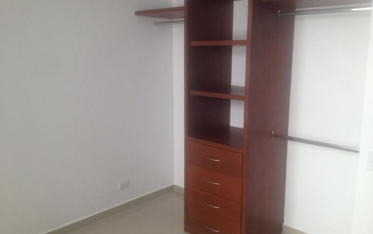 Foto de departamento en venta en avenida del taller 62, transito, cuauhtémoc, df, 1849340 no 12