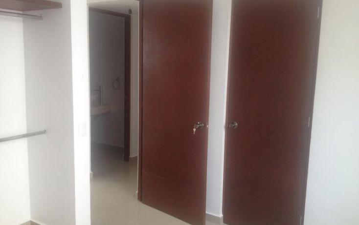 Foto de departamento en venta en avenida del taller 62, transito, cuauhtémoc, df, 1849340 no 13
