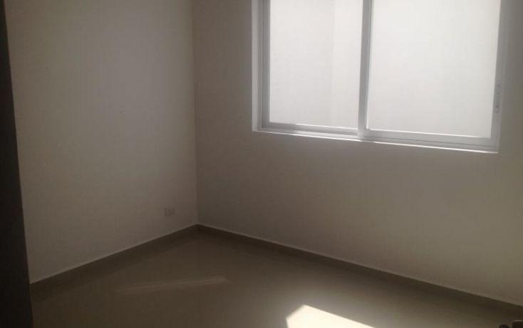 Foto de departamento en venta en avenida del taller 62, transito, cuauhtémoc, df, 1849340 no 17