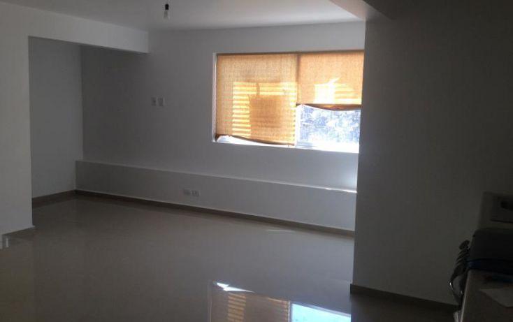 Foto de departamento en venta en avenida del taller 62, transito, cuauhtémoc, df, 1987242 no 08
