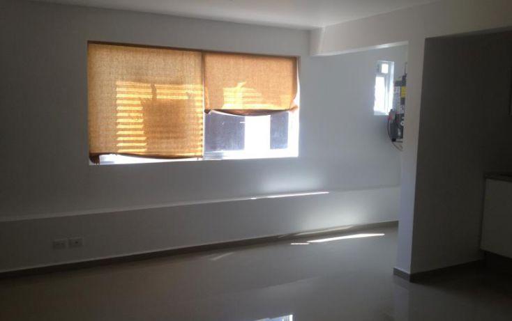 Foto de departamento en venta en avenida del taller 62, transito, cuauhtémoc, df, 1987242 no 09