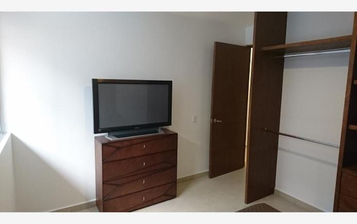 Foto de departamento en venta en avenida del taller 62, transito, cuauhtémoc, distrito federal, 1849340 No. 06