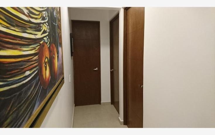 Foto de departamento en venta en avenida del taller 62, transito, cuauhtémoc, distrito federal, 1849340 No. 11