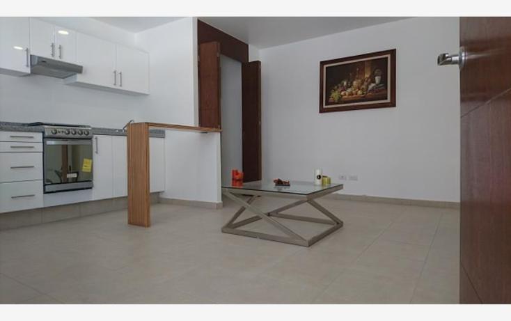 Foto de departamento en venta en avenida del taller 62, transito, cuauhtémoc, distrito federal, 1987242 No. 04