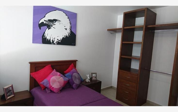 Foto de departamento en venta en avenida del taller 62, transito, cuauhtémoc, distrito federal, 1987242 No. 07