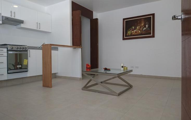 Foto de departamento en venta en avenida del taller , transito, cuauhtémoc, distrito federal, 1603850 No. 05