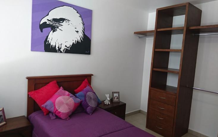 Foto de departamento en venta en avenida del taller , transito, cuauhtémoc, distrito federal, 1603850 No. 06