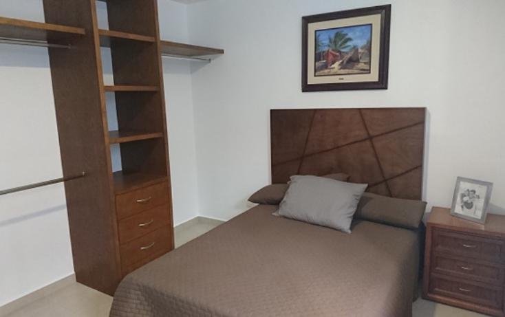 Foto de departamento en venta en avenida del taller , transito, cuauhtémoc, distrito federal, 1603850 No. 07