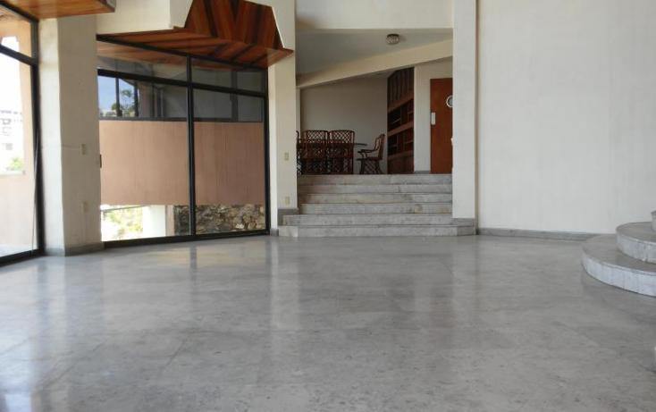 Foto de casa en venta en avenida del tanque 51, hornos insurgentes, acapulco de juárez, guerrero, 1798110 no 01