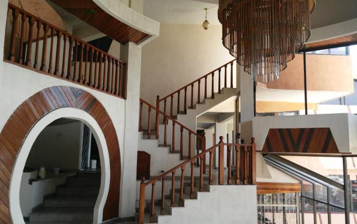 Foto de casa en venta en avenida del tanque 51, hornos insurgentes, acapulco de juárez, guerrero, 1798110 No. 06