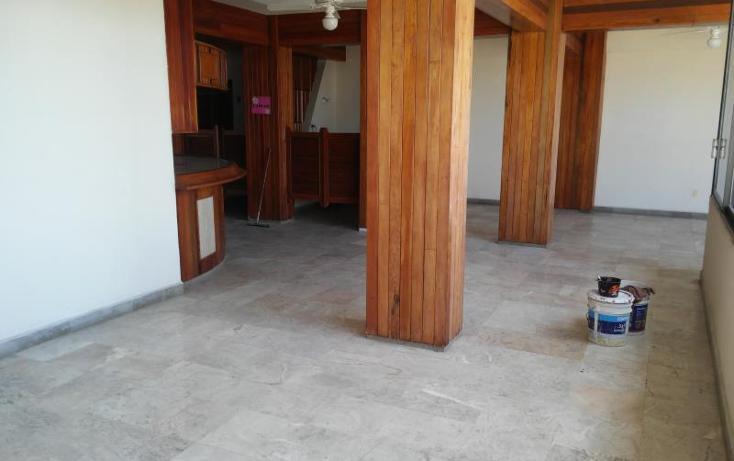 Foto de casa en venta en avenida del tanque 51, hornos insurgentes, acapulco de juárez, guerrero, 1798110 No. 10