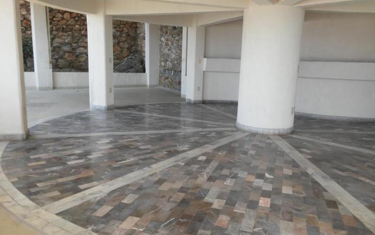 Foto de casa en venta en avenida del tanque 51, hornos insurgentes, acapulco de juárez, guerrero, 1798110 No. 15
