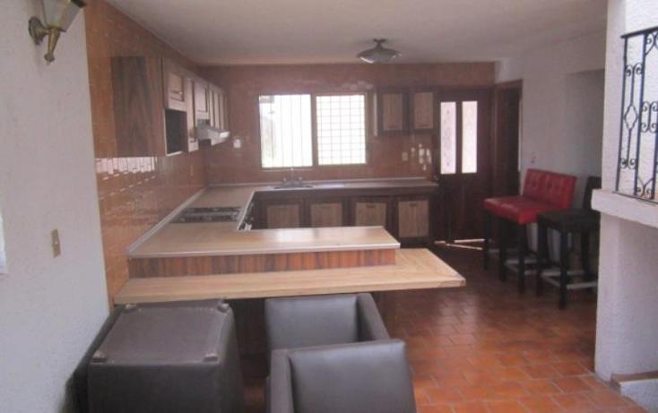 Foto de casa en venta en avenida del tesoro 1729, cerro del tesoro, san pedro tlaquepaque, jalisco, 1902814 No. 03