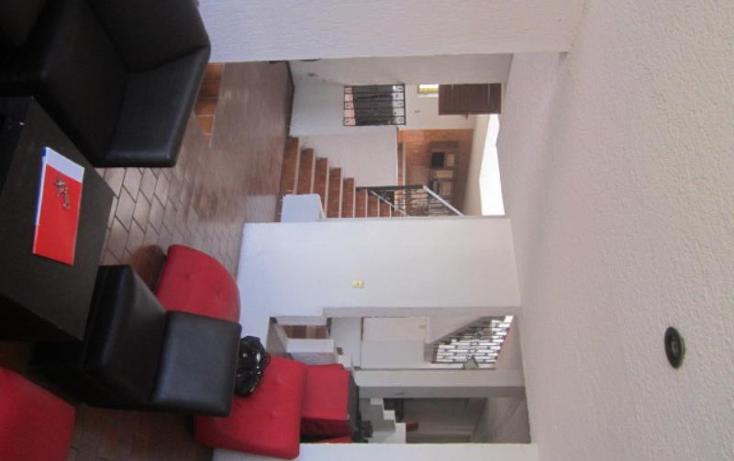 Foto de casa en venta en avenida del tesoro 1729, cerro del tesoro, san pedro tlaquepaque, jalisco, 1902814 No. 05