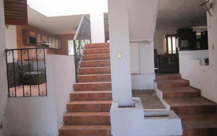 Foto de casa en venta en avenida del tesoro 1729, cerro del tesoro, san pedro tlaquepaque, jalisco, 1902814 No. 07