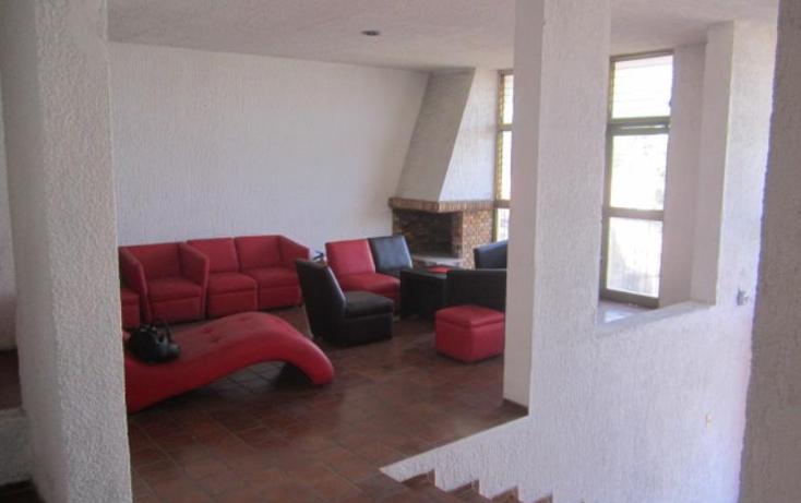 Foto de casa en venta en avenida del tesoro 1729, cerro del tesoro, san pedro tlaquepaque, jalisco, 1902814 No. 09