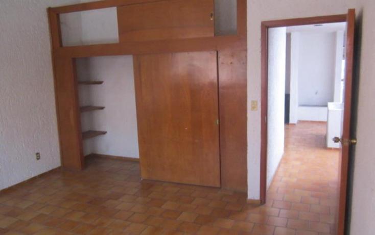 Foto de casa en venta en avenida del tesoro 1729, cerro del tesoro, san pedro tlaquepaque, jalisco, 1902814 No. 11