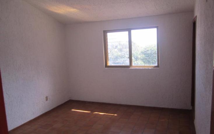 Foto de casa en venta en avenida del tesoro 1729, cerro del tesoro, san pedro tlaquepaque, jalisco, 1902814 No. 17