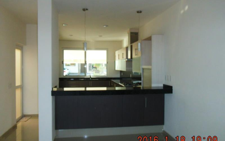 Foto de casa en venta en avenida del tule 480, puertas del tule, zapopan, jalisco, 1614356 No. 03