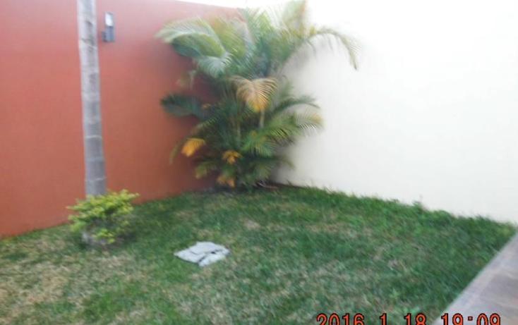 Foto de casa en venta en avenida del tule 480, puertas del tule, zapopan, jalisco, 1614356 No. 06