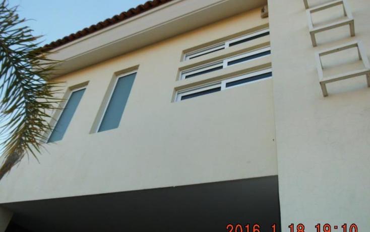 Foto de casa en venta en avenida del tule 480, puertas del tule, zapopan, jalisco, 1614356 No. 08