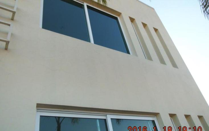 Foto de casa en venta en avenida del tule 480, puertas del tule, zapopan, jalisco, 1614356 No. 09