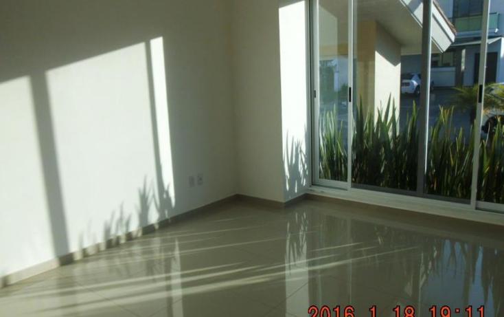 Foto de casa en venta en avenida del tule 480, puertas del tule, zapopan, jalisco, 1614356 No. 12