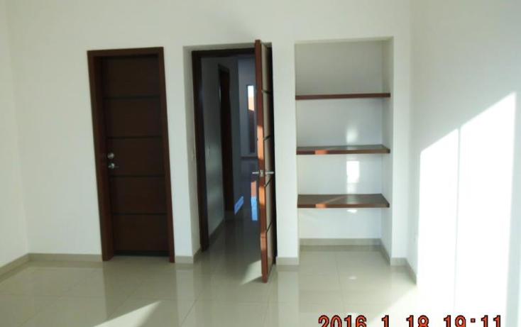 Foto de casa en venta en avenida del tule 480, puertas del tule, zapopan, jalisco, 1614356 No. 13