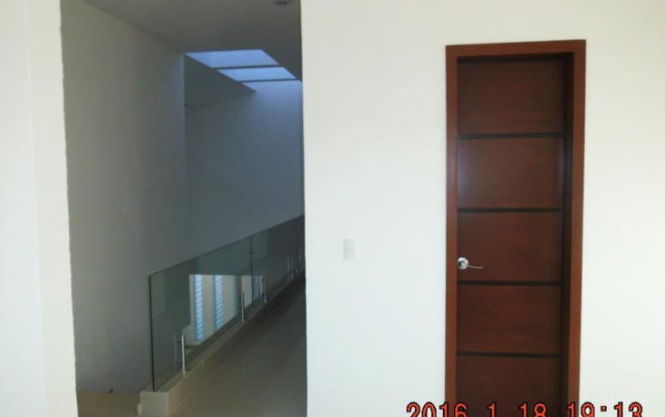 Foto de casa en venta en avenida del tule 480, puertas del tule, zapopan, jalisco, 1614356 No. 14