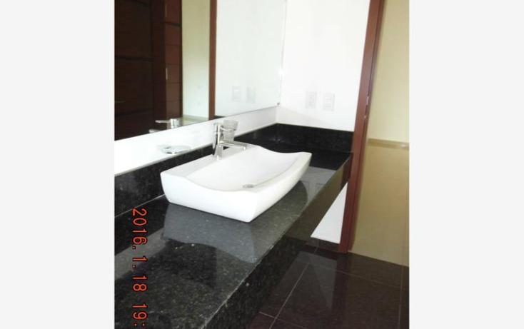 Foto de casa en venta en avenida del tule 480, puertas del tule, zapopan, jalisco, 1614356 No. 15
