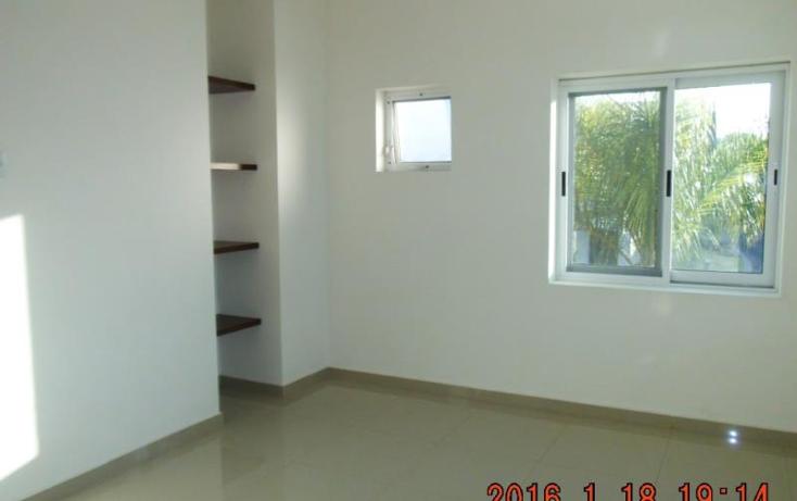 Foto de casa en venta en avenida del tule 480, puertas del tule, zapopan, jalisco, 1614356 No. 16