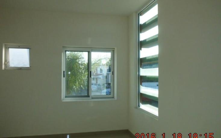 Foto de casa en venta en avenida del tule 480, puertas del tule, zapopan, jalisco, 1614356 No. 18