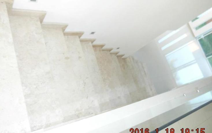 Foto de casa en venta en avenida del tule 480, puertas del tule, zapopan, jalisco, 1614356 No. 19