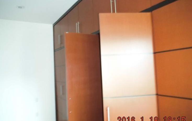 Foto de casa en venta en avenida del tule 480, puertas del tule, zapopan, jalisco, 1614356 No. 20