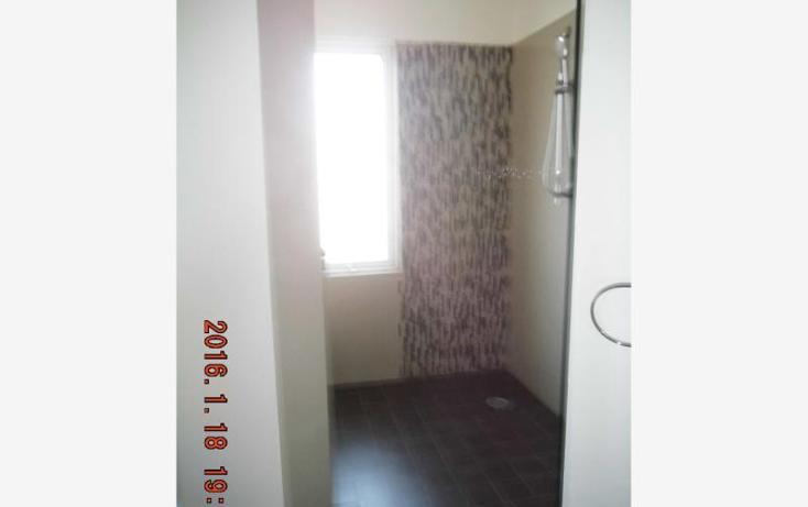 Foto de casa en venta en avenida del tule 480, puertas del tule, zapopan, jalisco, 1614356 No. 21