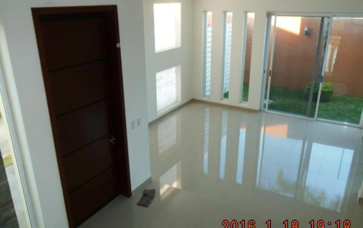 Foto de casa en venta en avenida del tule 480, puertas del tule, zapopan, jalisco, 1614356 No. 24