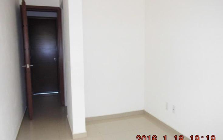 Foto de casa en venta en avenida del tule 480, puertas del tule, zapopan, jalisco, 1614356 No. 25