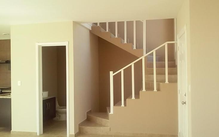 Foto de casa en venta en  0, línea de fuego, aguascalientes, aguascalientes, 1535024 No. 05