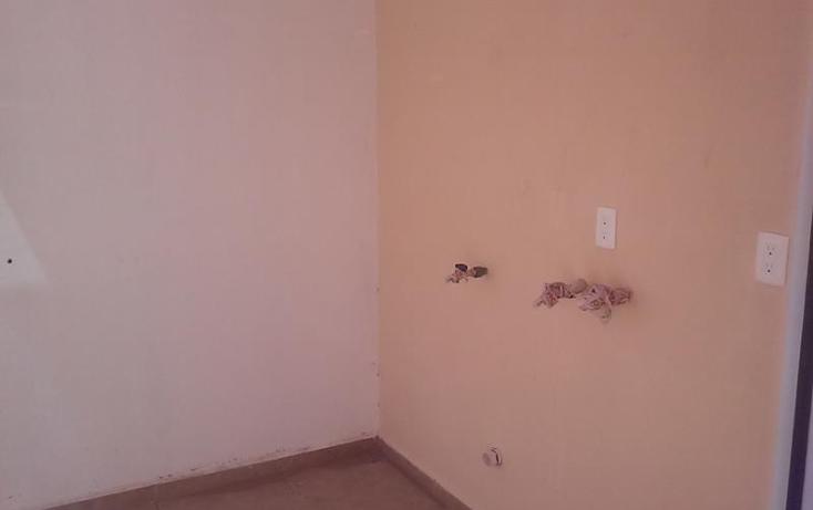 Foto de casa en venta en  0, línea de fuego, aguascalientes, aguascalientes, 1535024 No. 08