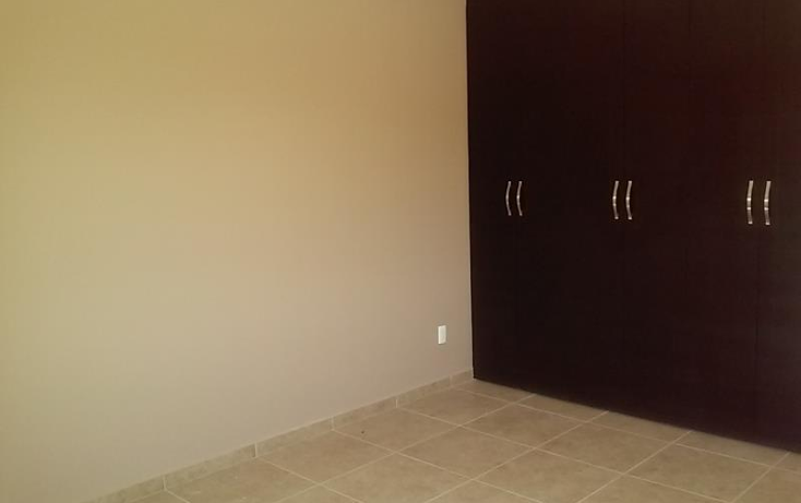Foto de casa en venta en  0, línea de fuego, aguascalientes, aguascalientes, 1535024 No. 11