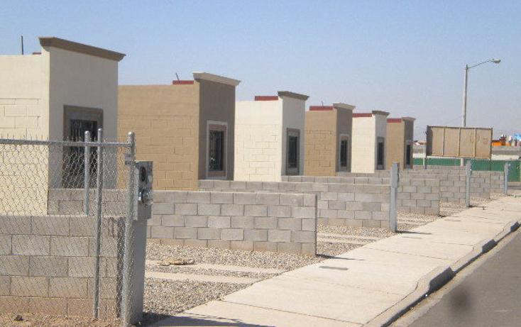 Foto de casa en venta en avenida desición m72 l02 , casa digna, mexicali, baja california, 448956 No. 03