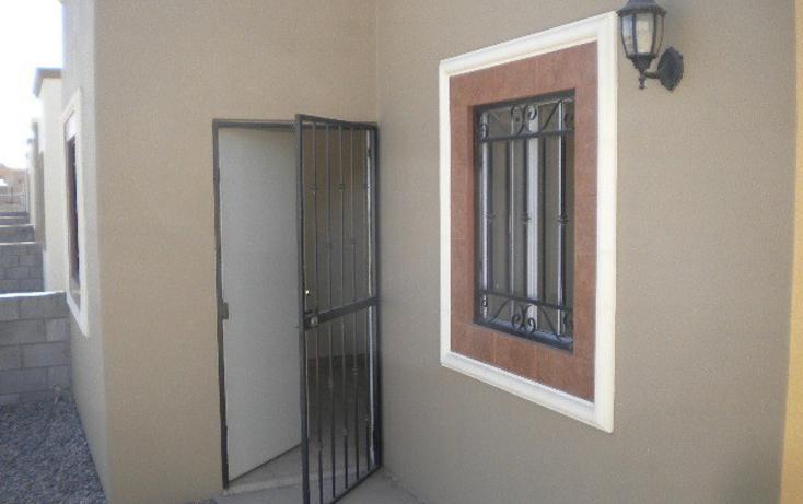 Foto de casa en venta en avenida desición m72 l02 , casa digna, mexicali, baja california, 448956 No. 04