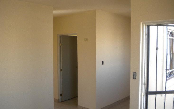 Foto de casa en venta en avenida desición m72 l02 , casa digna, mexicali, baja california, 448956 No. 05