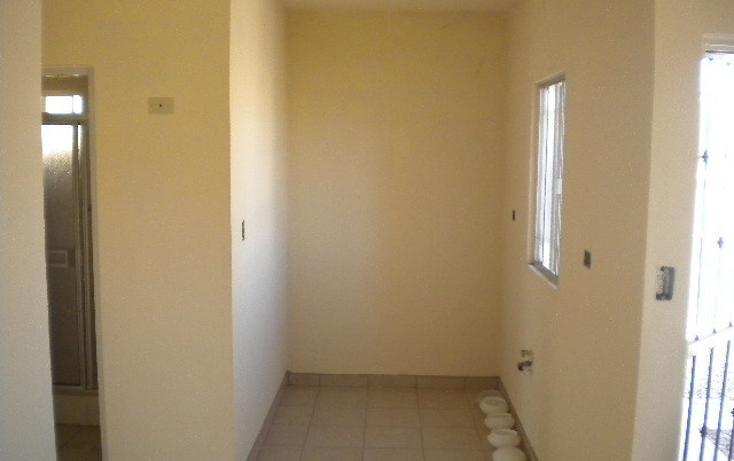Foto de casa en venta en avenida desición m72 l02 , casa digna, mexicali, baja california, 448956 No. 06