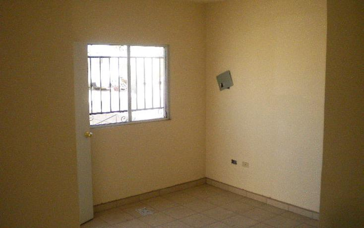 Foto de casa en venta en avenida desición m72 l02 , casa digna, mexicali, baja california, 448956 No. 08