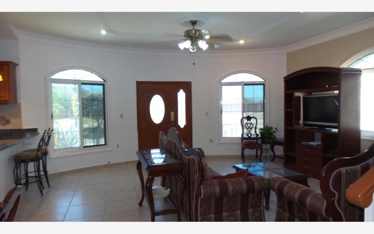 Foto de casa en venta en avenida diamante 6171, punta diamante, mazatlán, sinaloa, 1447261 No. 02